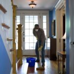 Elite-Services-Group-Cleaning-Services-Melbourne (61 of 74)