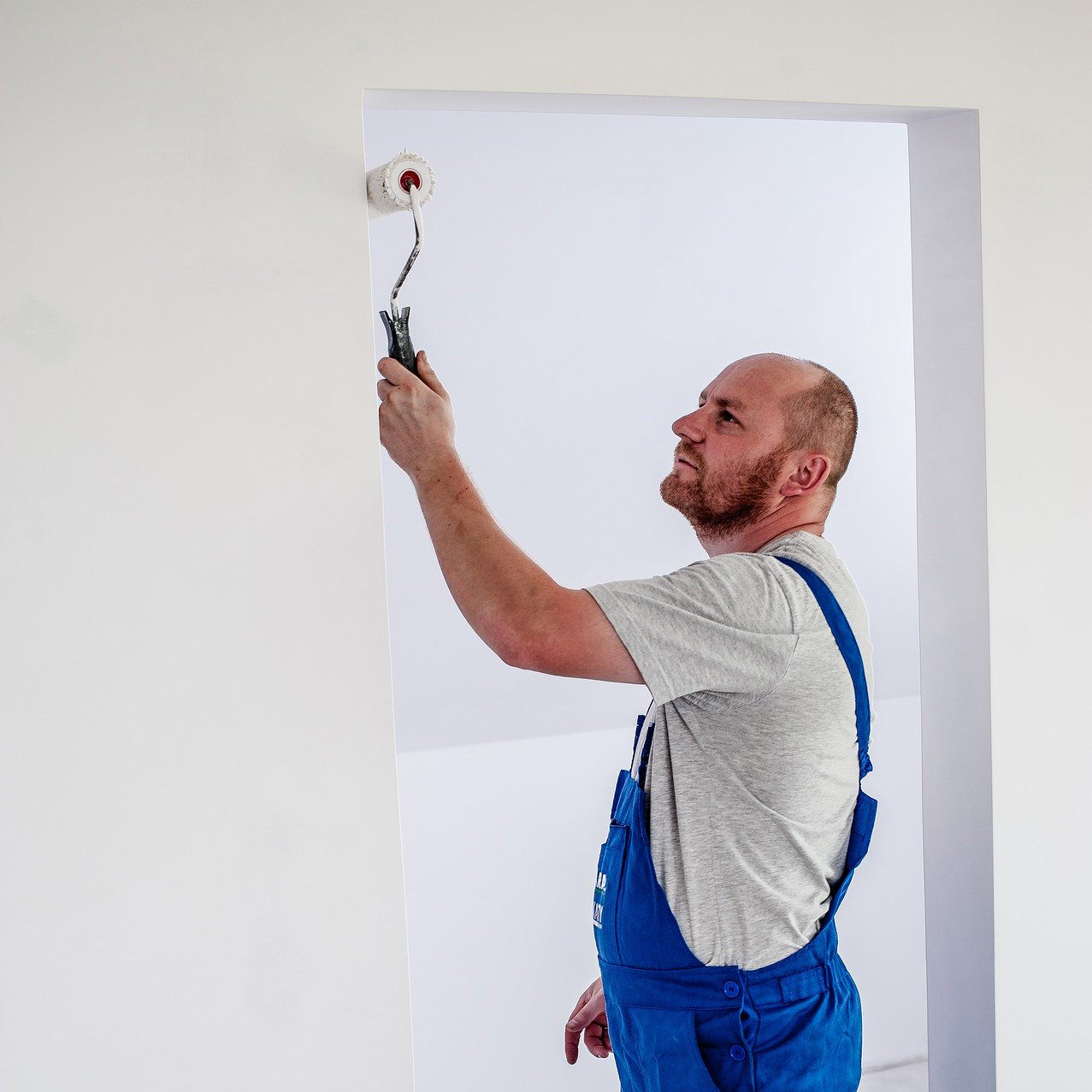 Elite-Services-Group-Cleaning-Services-Melbourne-Painting7
