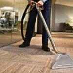 carpets-1080x675-1